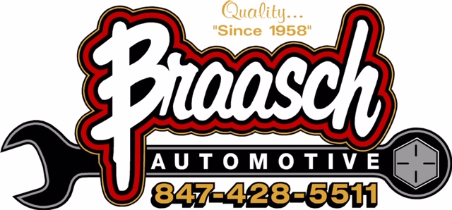 Braasch Automotive